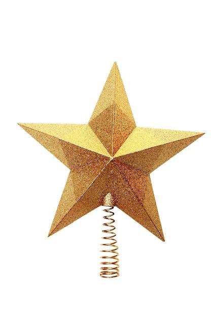 Christmas star Photo | Free Download