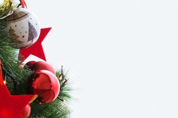 freepik christmas ball