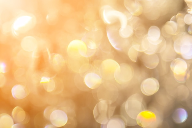 Chrystal Chandelier Close Up Glamour Background With Copy Space Premium Photo