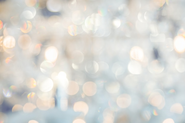 Chrystal chandelier close up glamour background with copy space photo premium download - Glamour background ...