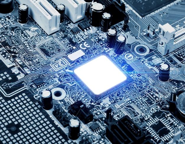 Circuit device Free Photo