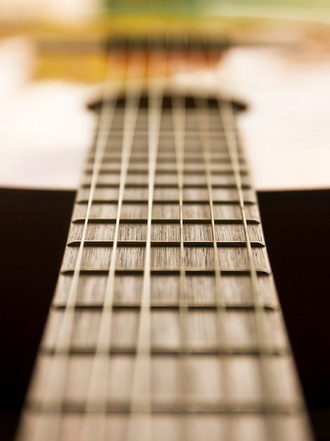 Classical retro tuning keys sound classic Free Photo