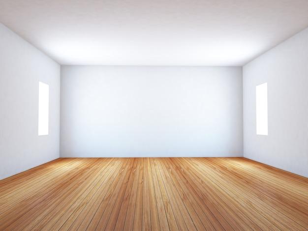 Clean empty room background Photo | Premium Download