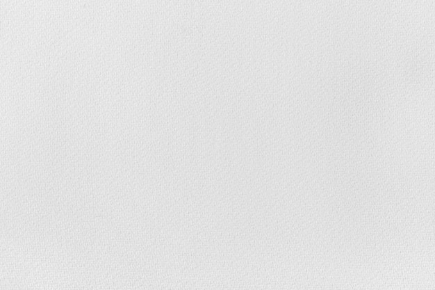 Clean White Wall Photo Free Download