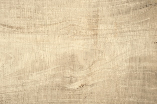 Clear wood background Free Photo