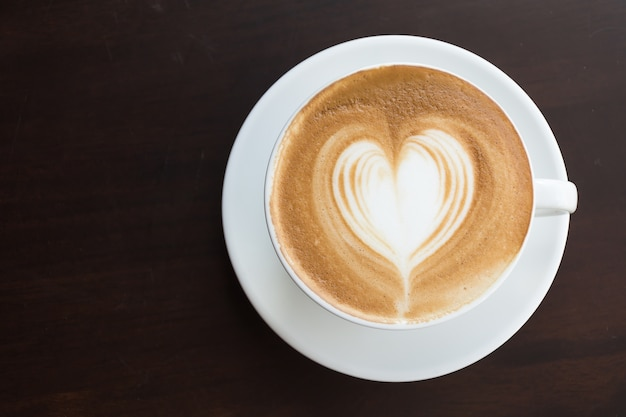 가까운 사랑 갈색 컵 자연 무료 사진