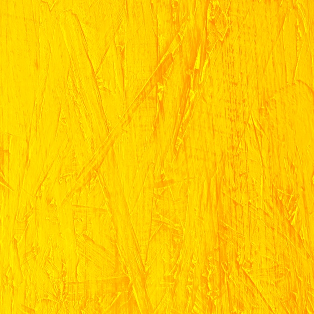Close Up Of Abstract Yellow Wallpaper Photo Free Download