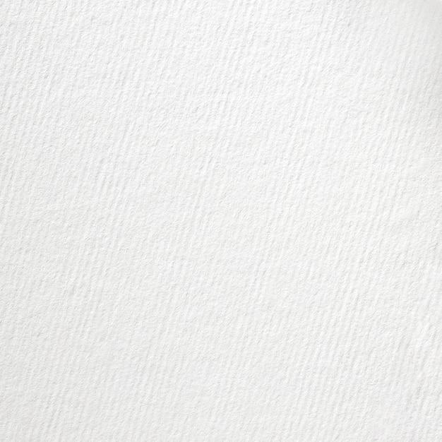 보기 위의 클로즈업 브랜딩 프리미엄 사진