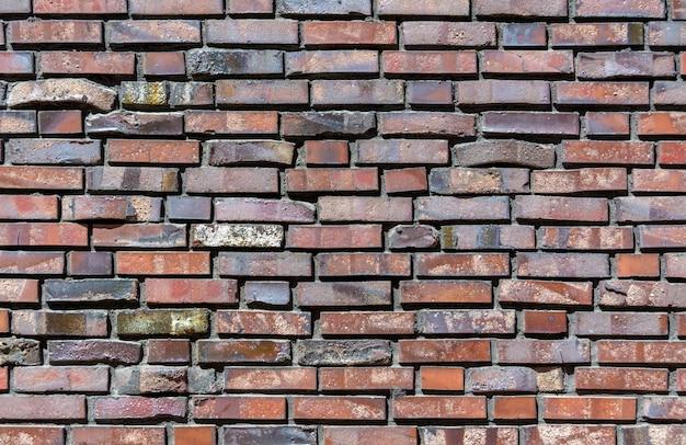 decorative masonry block.htm close up of a brick wall decorative masonry using curves  non  close up of a brick wall decorative