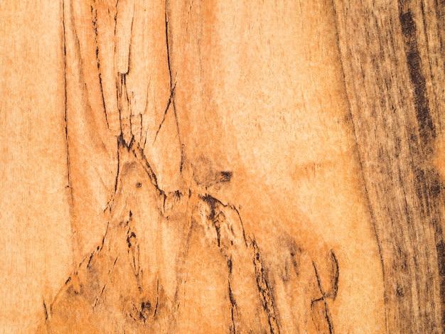 クローズアップ茶色の木製の表面 無料写真