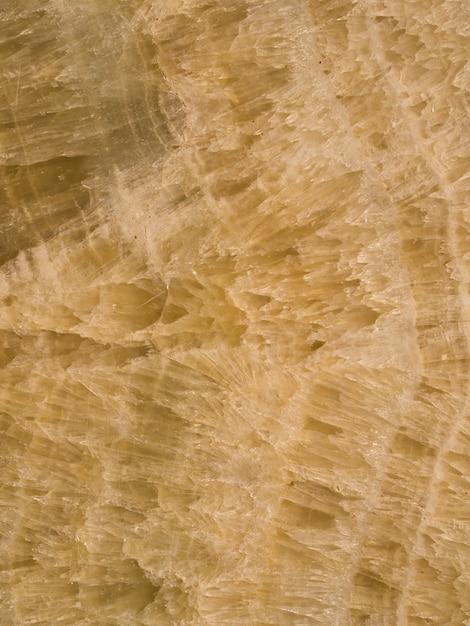 Close-up ceramic texture background Free Photo