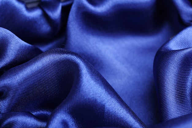 Close up of cloth texture Free Photo