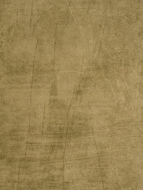 Цвет текстуры поверхности крупным планом Бесплатные Фотографии