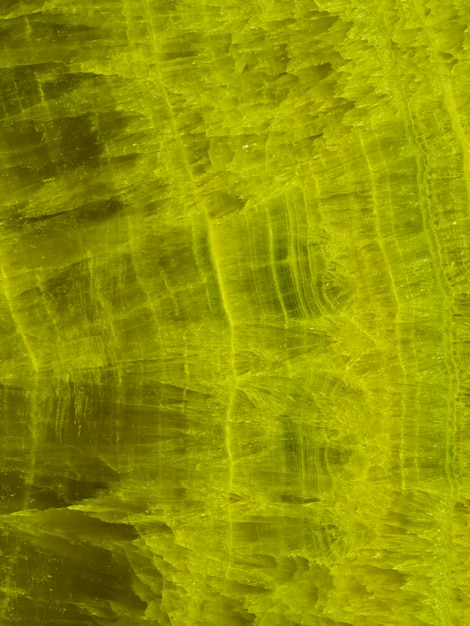 クローズアップカラー表面テクスチャ 無料写真