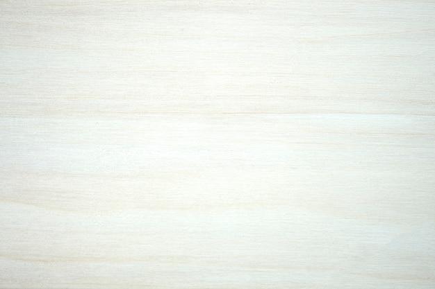 Close up curved  teak wooden background. Premium Photo