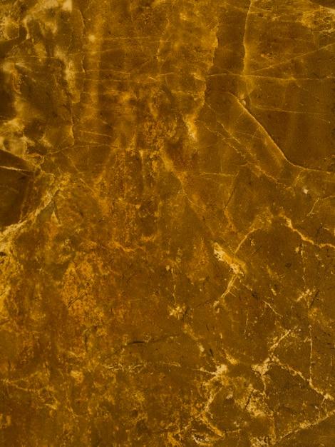 クローズアップ装飾的な表面テクスチャ 無料写真