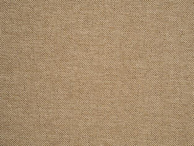 Close-up fabric cloth texture Free Photo