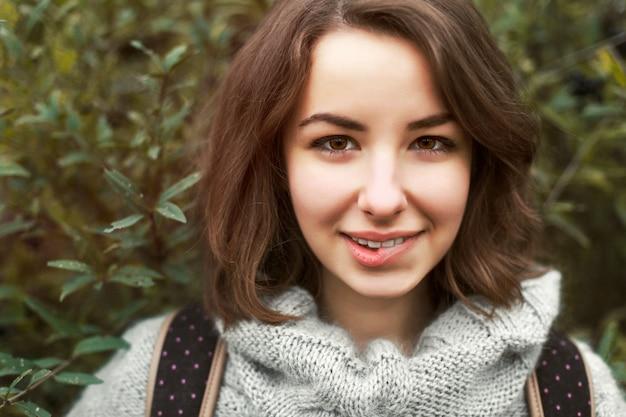 Cutes porno russian teen