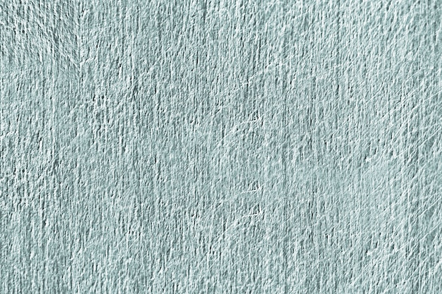 Close up of a green scratched concrete wall texture Free Photo