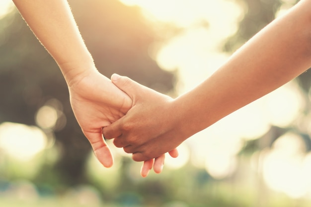 Image result for couple pic pic,nari
