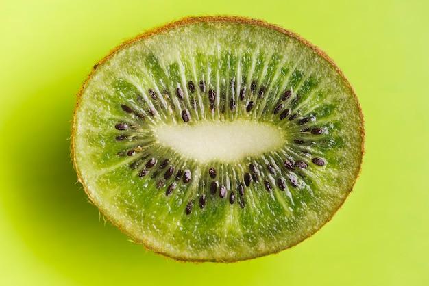 Close up kiwi background 23 2147822420