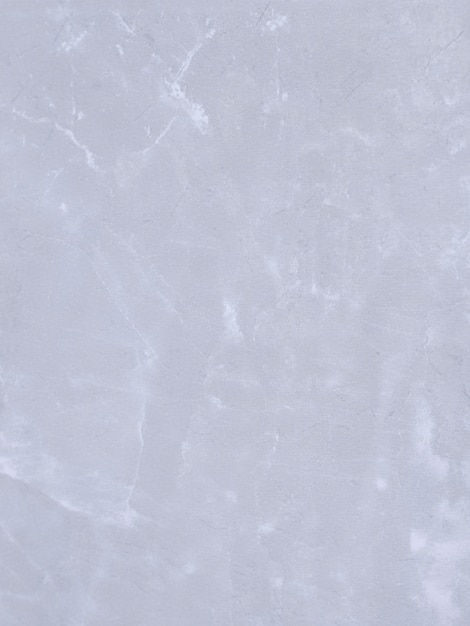 Мраморная текстура Бесплатные Фотографии