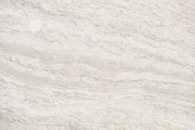 Close up of a marble textured wall Free Photo