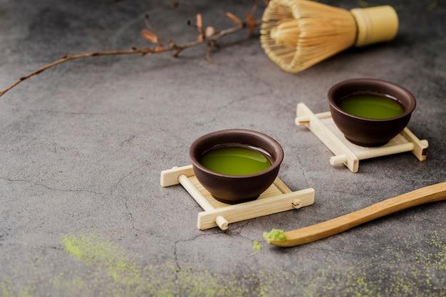 Чайные традиции разных стран