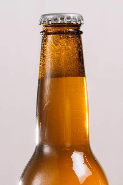 как добавить в фотографию бутылку пива любите слышать