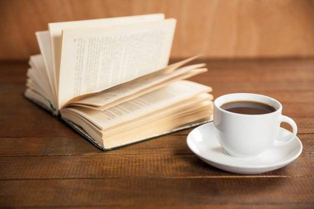 3 Coffee Books Every Barista Needs to Read