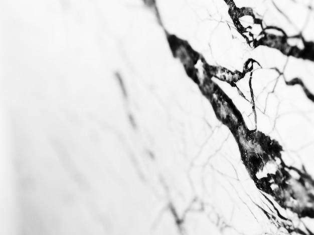Мрамор текстурированный фон Бесплатные Фотографии