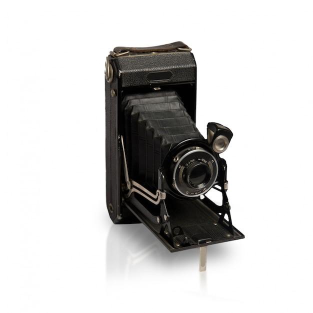 Close up of retro camera photo free download for Camera gratis