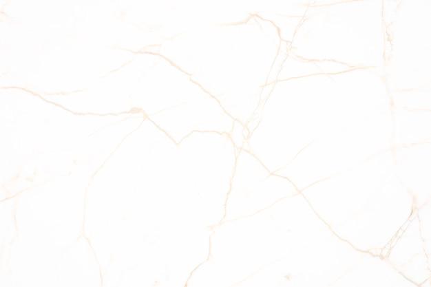 백색 대리석 질감 된 배경의 클로즈업 무료 사진