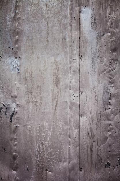 Заделывают деревянных досок Бесплатные Фотографии