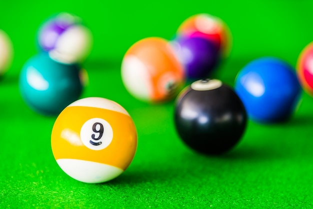 image result for 8 pool