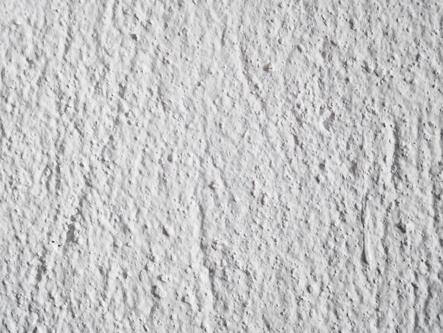 クローズアップ塗装岩面 無料写真