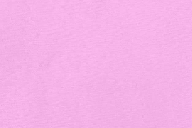 Close up pink paper texture background Premium Photo