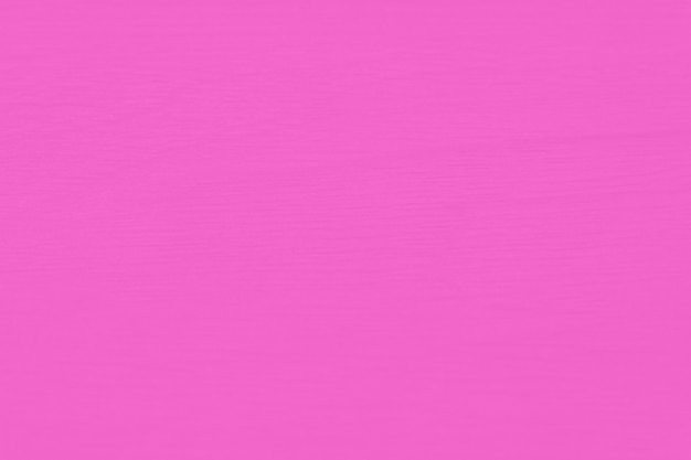 Close up pink paper texture background Premium Photo