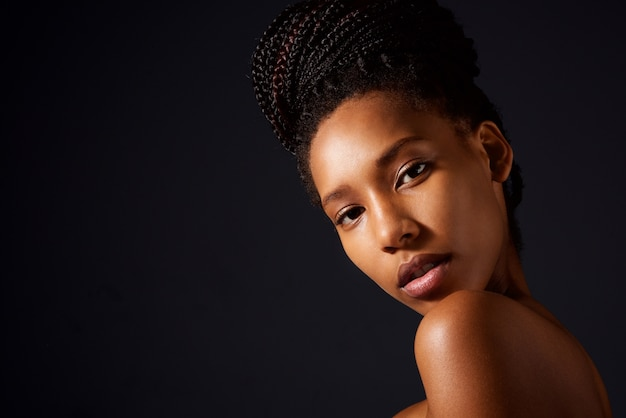 Are absolutely download african woman naked with you