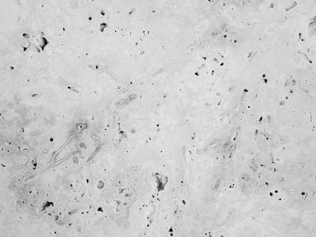 クローズアップ岩表面の背景 Premium写真