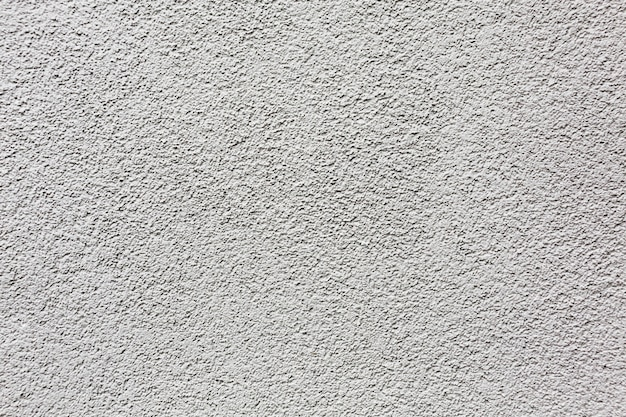 Close up of rough concrete Free Photo