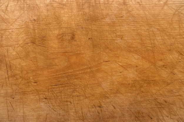 Close Up Of Scratched Wooden Floor Photo Free Download