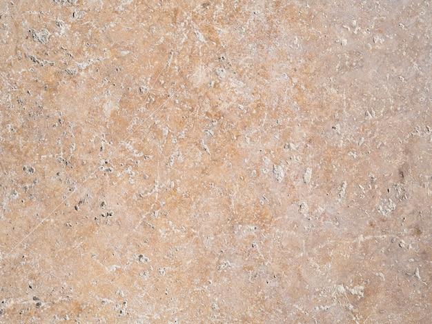 Close-up stone texture background Free Photo