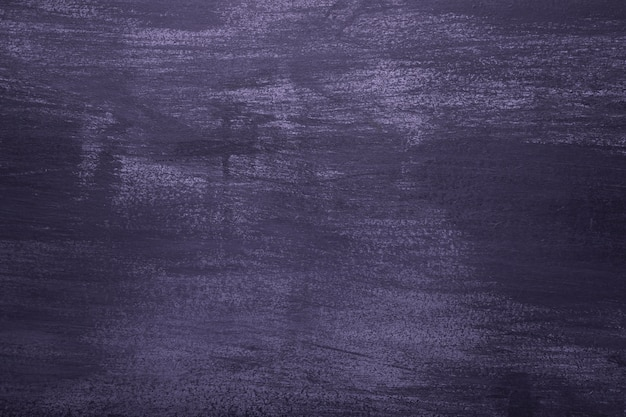 Close-up view of purple vintage wall Premium Photo