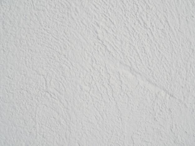 クローズアップ壁テクスチャ背景 無料写真