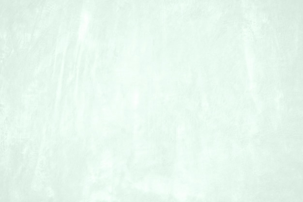 Close up of white marble texture background Free Photo