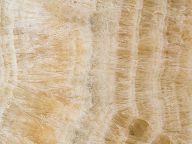 クローズアップ木製表面の背景 無料写真