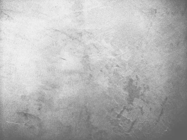 Closeup concrete wall texture background Free Photo
