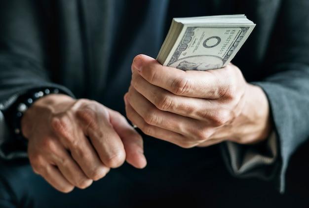 cara-mendapatkan-uang-cintai-uang-dengan-sangat