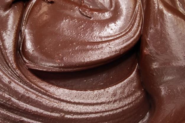 Картинка с шоколадом 94